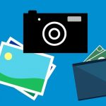 Photography Freelance Sell Camera